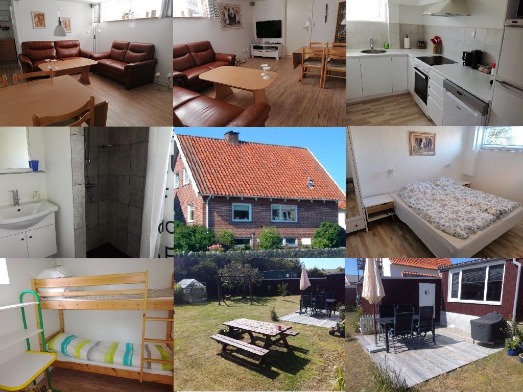 www.Skagen-Lejlighed.dk